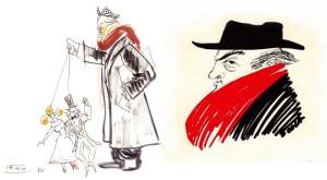 Fellini.Bis