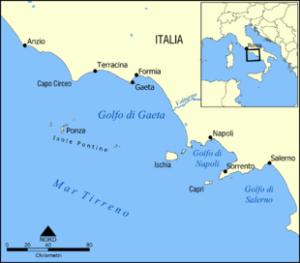 Gulf_of_Gaeta_map_it