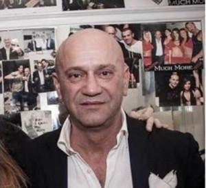 Luciano Beniani