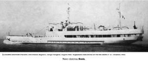 Nave cisterna Sesia.2