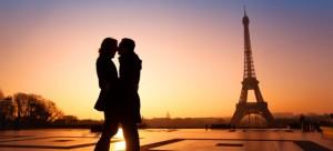 S. Valentino. Parigi