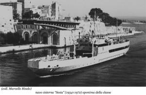 Sesia1934