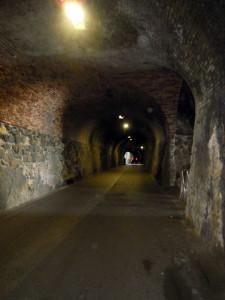 Tunnel di Santa Maria.2