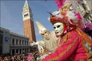 carnevale-venezia-20151