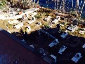 cimitero_ponza
