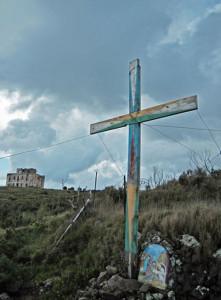 22-cross
