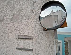 30-mirrorner