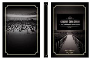 Cinema Giacomini di Paolo Iannuccelli