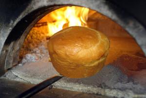 CRO  pizza AL  forno (newfotosud)
