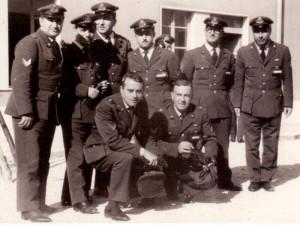 Foto 10 Teleposto uomini#001