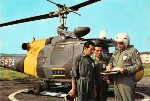 Foto 13 Elicottero SAR #001