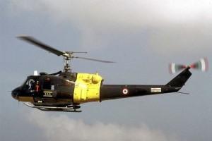 Foto 14 Elicottero 15 stormo