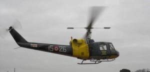 Foto 15 Elicottero 15 Stormo