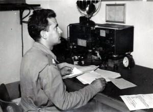 Foto 7 Semaforo-1955.1 Monte Guardia#001