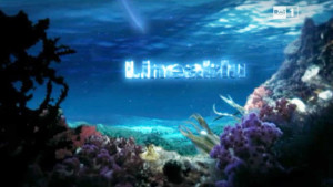 Linea-Blu. Sub