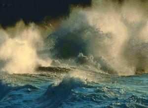 Mare_in_tempesta