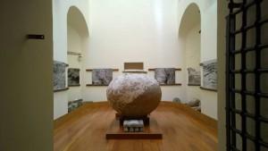 Museo-archeologico-di-ventotene