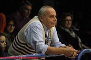 Paolo Iannuccelli