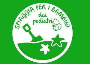 Pediatri. Spiagge per i bambini