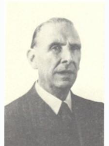 RobertoBencivenga