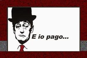 e-io-pago-toto-T-3XiRh0