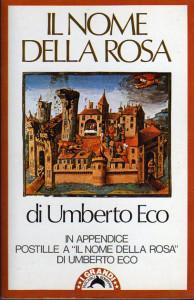 il_nome_della_rosa._Libro