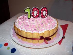 torta_100_anni
