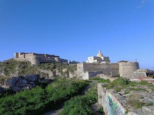 Castello_Milazzo_03