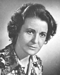 Dolores_Abbiati_-_VI_Legislatura