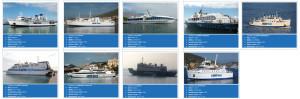 Flotta Laziomar. Resized
