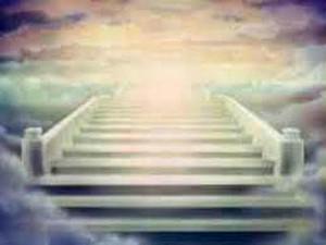 Il ponte oltre la vita