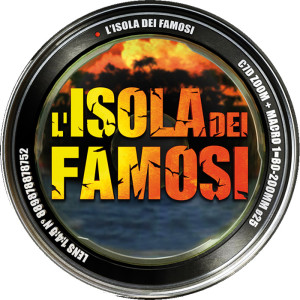 Isola_dei_famosi copia