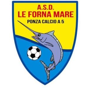 Le Forna Futsal. LOGO.1