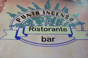 Our-Ponza-restaurant1