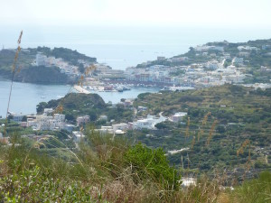 Ponza-port-view-from-Villa-Gabbiano