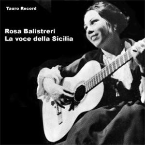 Rosa-Balistreri