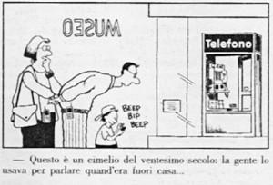 cabina-ciao