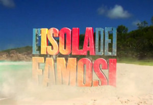 isola famosi.2