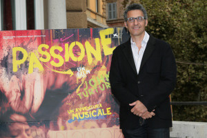 passione-john-turturro-film-cinema-documentario