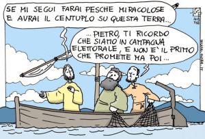 pesca-miracolosa-elettorale