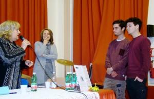 premiazione-Simone-e-Stefano