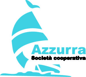 ASC_logo
