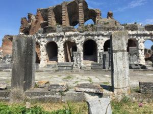 Anfiteatro campano.1