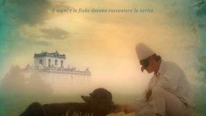 Bella-e-perduta-aprira-il-torino-film-festival-2015