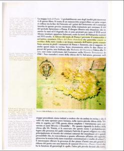Immagine.3. Bonifacio. pag. 74
