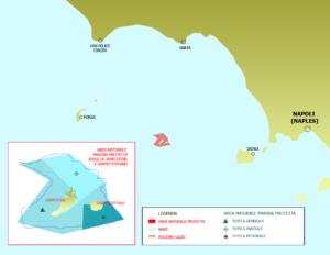 Mappa_Area_naturale_marina_protetta_Isole_di_Ventotene_e_Santo_Stefano