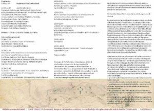 Monastero di Montecristo 21-5-2016 interno-