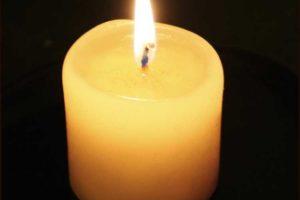 Obituary-Candle1_84