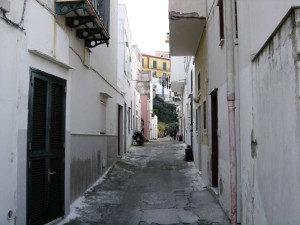 Ponza_-Via-Umberto-300x225
