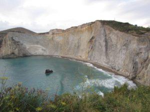 chiaia_di_luna_cliffs_ponzaitaly